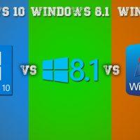 Какая операционная система лучше для игр?