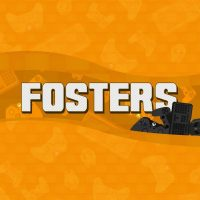 Канал Fosters на Ютубе