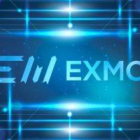 Биржа криптовалют Эксмо — подробное описание, отзывы