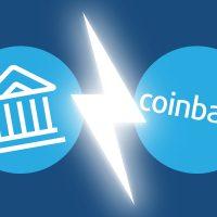 Coinbase Биткоин-кошелек — как вывести деньги, отзывы